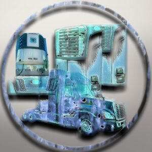 transportrefrigeration.info
